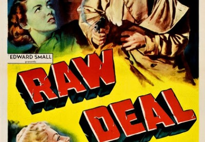 40.-Raw-Deal